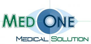 Med.One – Medical solution Dispositivi medici di precisione in fisioterapia e riabilitazione